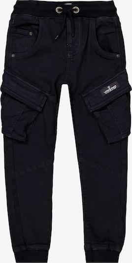 Jeans 'Carlos' VINGINO di colore nero, Visualizzazione prodotti