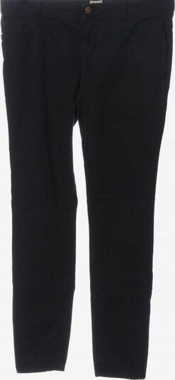 ONLY Slim Jeans in 30-31 in schwarz, Produktansicht