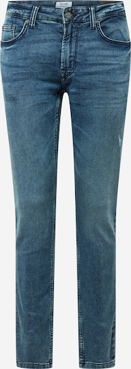 Only & Sons Jeans 'ONSLOOM LIFE SLIM ' in de kleur Blauw, Productweergave