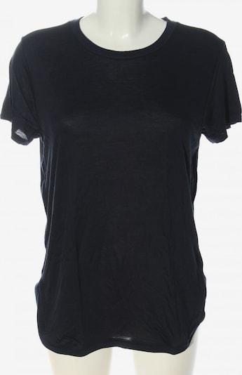 WE T-Shirt in M in dunkelblau, Produktansicht
