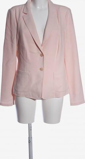 S.OLIVER PREMIUM Blazer in XL in Pink, Item view