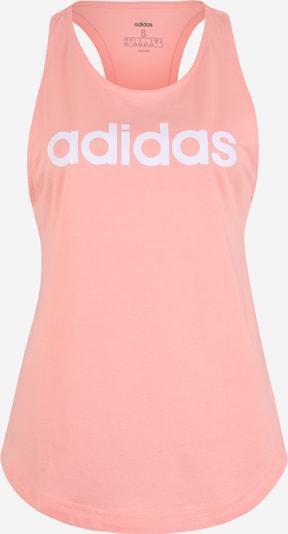 ADIDAS PERFORMANCE Sportovní top - světle růžová, Produkt