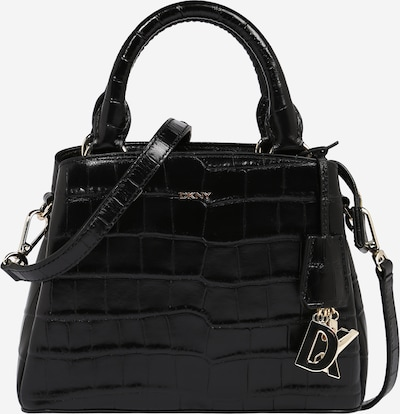 DKNY Дамска чанта 'PAIGE' в черно, Преглед на продукта