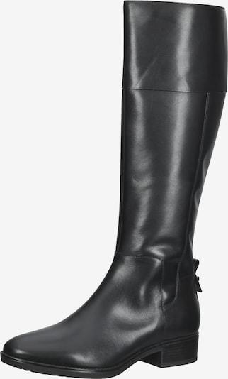 GEOX Laarzen in de kleur Zwart, Productweergave