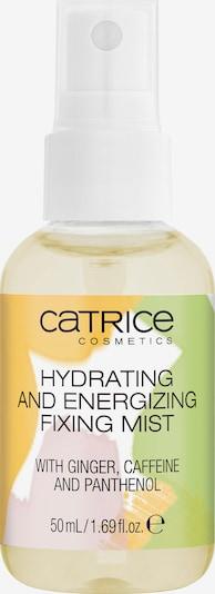 CATRICE Primer in mischfarben, Produktansicht
