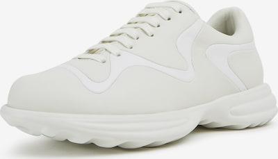 CAMPER Sneaker in weiß, Produktansicht