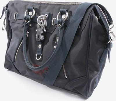 George Gina & Lucy Handtasche in L in nachtblau, Produktansicht