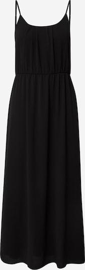 VERO MODA Vasaras kleita 'SASHA' melns, Preces skats