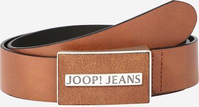 JOOP! Jeans Bælte i karamel, Produktvisning