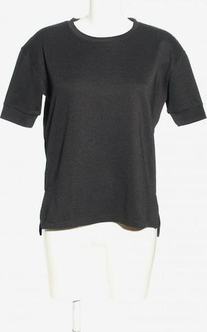 ROCKAMORA T-Shirt in S in Schwarz