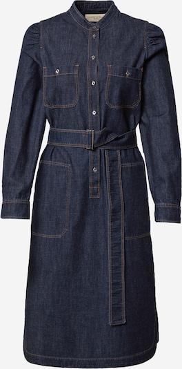 Weekend Max Mara Košulja haljina 'BRAMA' u plava, Pregled proizvoda