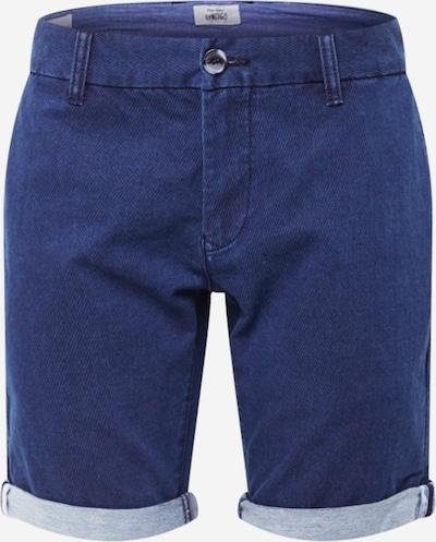 Pepe Jeans Džínsy 'JAMES' - modrá, Produkt