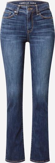 Jeans American Eagle di colore blu scuro, Visualizzazione prodotti