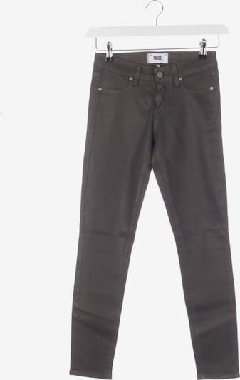 PAIGE Jeans in 26 in Khaki, Item view