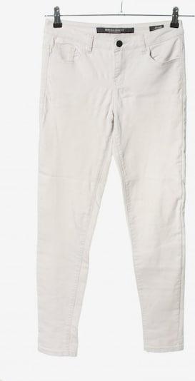 BROADWAY NYC FASHION Skinny Jeans in 29 in weiß, Produktansicht