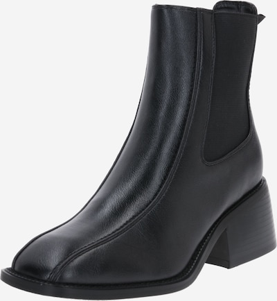 NA-KD Chelsea boots in Black, Item view