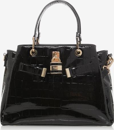 Dune LONDON Ručna torbica 'DARRYYL' u crna, Pregled proizvoda