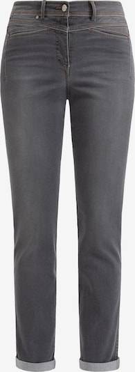 Recover Pants Jeans in grau, Produktansicht