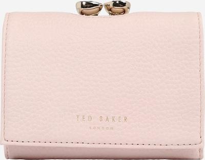 Ted Baker Naudas maks rožkrāsas, Preces skats