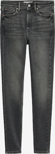 MANGO Jeans 'Soho' in de kleur Grey denim, Productweergave