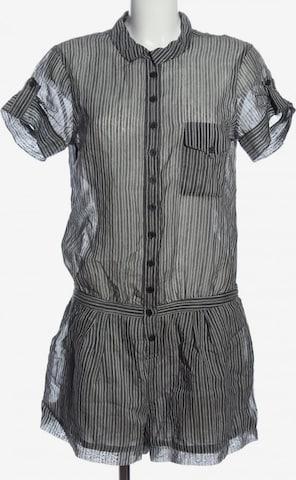 Twenty8Twelve Jumpsuit in L in Grey