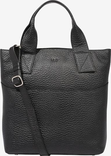 VOi Handtasche 'Hirsch Sarah' in schwarz, Produktansicht