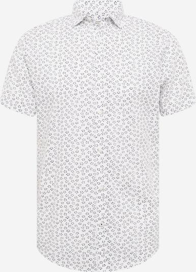 JACK & JONES Košeľa - prírodná biela, Produkt