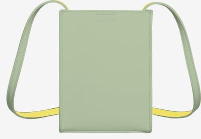 CAMYS CONCEPT CAMYS CONCEPT Mini Tasche in grün, Produktansicht