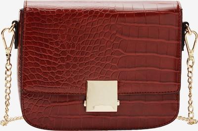 s.Oliver Tasche in rot, Produktansicht
