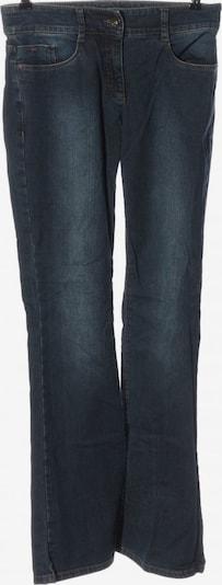 Brax feel good Jeansschlaghose in 27-28 in blau, Produktansicht