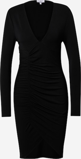 LeGer by Lena Gercke Dress 'Miley' in black, Item view