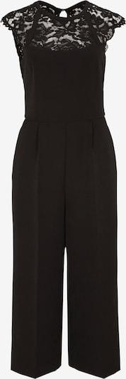 COMMA Jumpsuit in Black, Item view