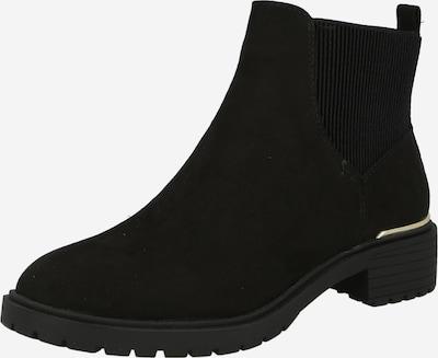 NEW LOOK Боти Chelsea 'DAPPER 2' в черно, Преглед на продукта