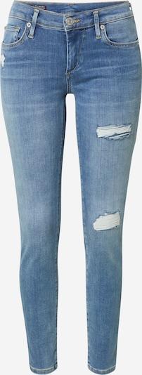 True Religion Jeans i blå denim, Produktvy