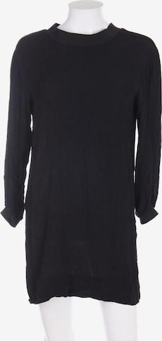 WEEKDAY Dress in XS in Black