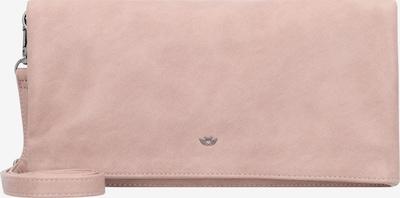 Fritzi aus Preußen Ronja Umhängetasche in pink, Produktansicht
