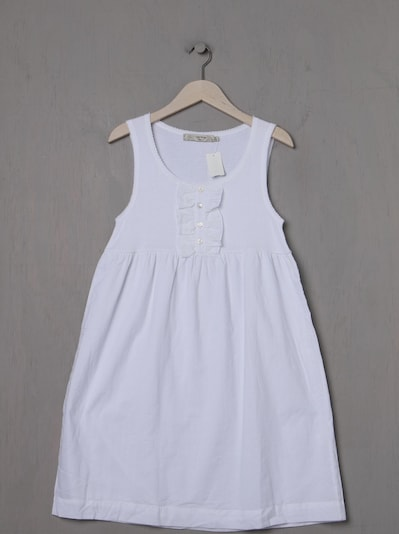Nice Things Dress in XL in White, Item view