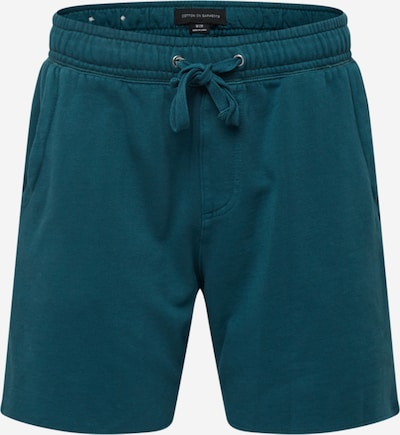 Cotton On Trousers in Sky blue, Item view