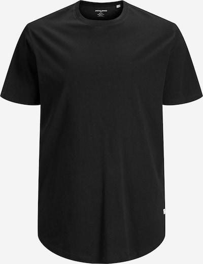 Jack & Jones Plus Tričko 'Noa' - čierna, Produkt