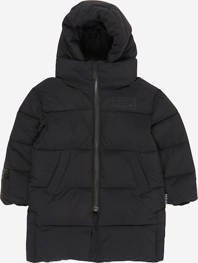 Molo Jacke 'Harper' in schwarz, Produktansicht