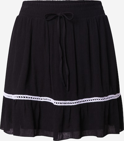 ABOUT YOU Suknja 'Lotte' u crna, Pregled proizvoda