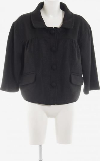 Bardot Jacket & Coat in XS in Black, Item view