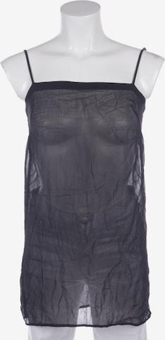 Étoile Isabel Marant Top & Shirt in S in Black