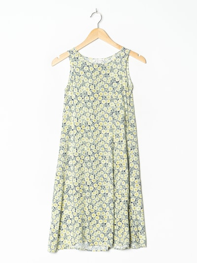 My Michelle Dress in XS in Pastel yellow, Item view
