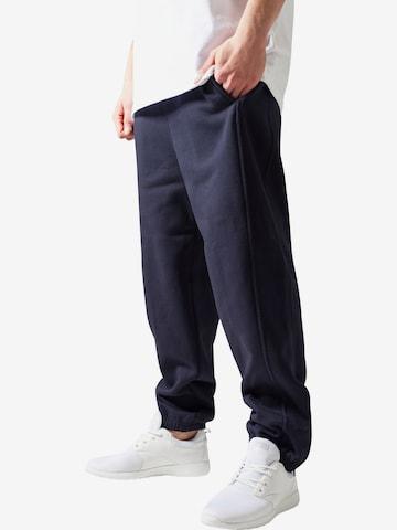 Pantaloni di Urban Classics in blu