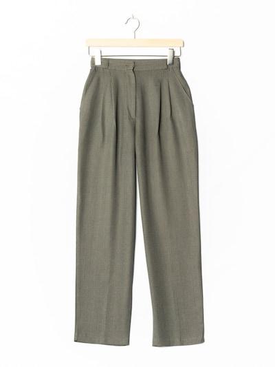 BENTLEY Pants in XS/30 in Greige, Item view