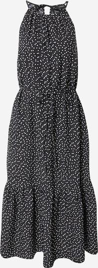 Banana Republic Kleid in schwarz / weiß, Produktansicht