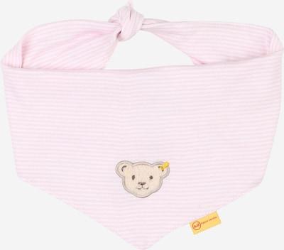 Steiff Collection Zaščitna maska | nude / roza / bela barva, Prikaz izdelka