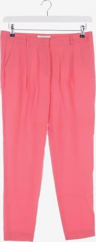 PAUL & JOE Pants in L in Pink
