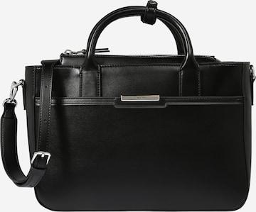 Cabas Calvin Klein en noir